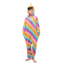 Unicorn Onesies For Girls