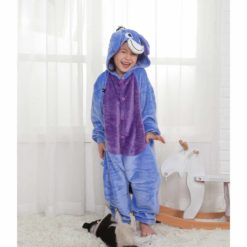 animal onesies for kid