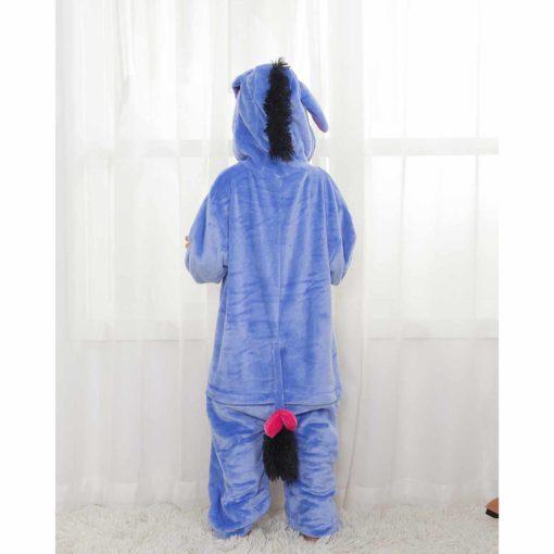 animal onesies for kid